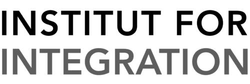 institut for integration